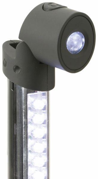 LED-Arbeitsleuchte DAYLITE LHL-10/1 - Produktbild 5