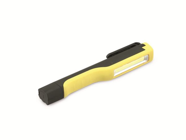 COB-LED-Taschenlampe DAYLITE LHL-1/1-COB - Produktbild 1