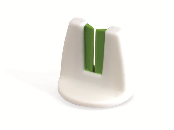 Handtuchhalter-Set, 3 Stück - Produktbild 2