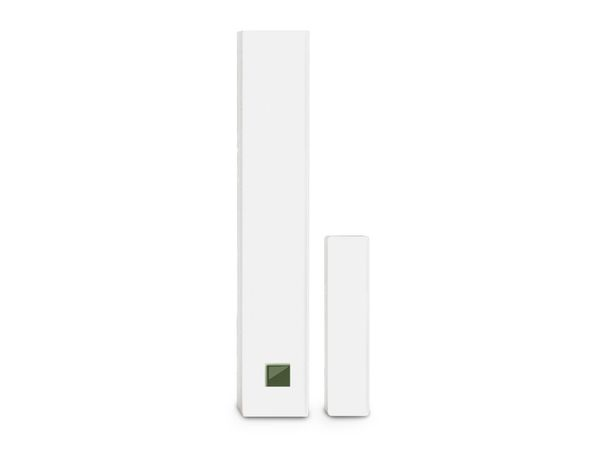 Fensterkontakt eQ-3 MAX! BC-SC-Rd-WM-2 - Produktbild 1
