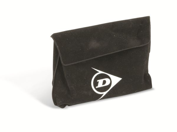 Nackenkissen DUNLOP - Produktbild 4