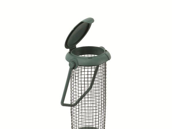 Vogel-Futterstation LIFETIME - Produktbild 2