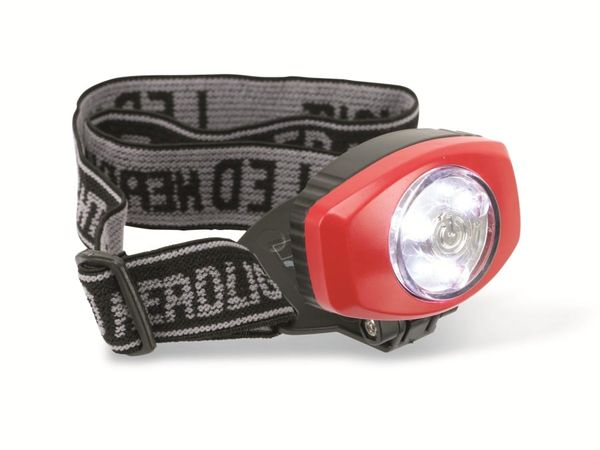 LED-Headlight