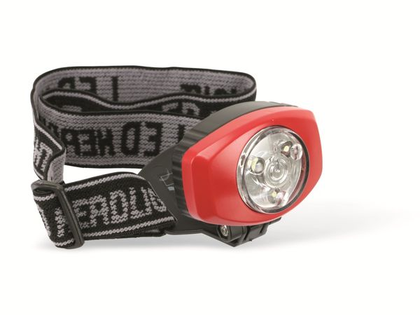 LED-Headlight - Produktbild 2