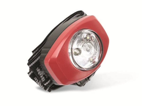 LED-Headlight - Produktbild 3