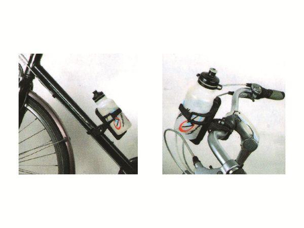 Getränkehalter BICYCLE GEAR - Produktbild 5