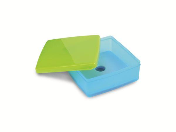 Lunchbox mit Kühlakku - Produktbild 1