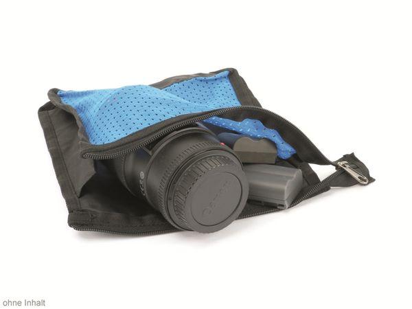 Nylon-Tasche - Produktbild 1
