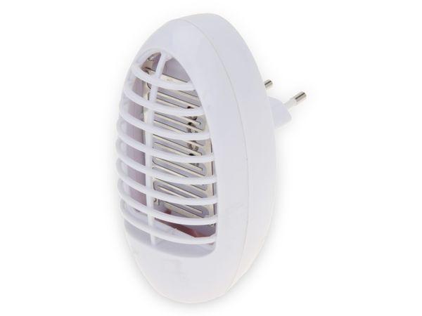 Elektronische Insektenfalle - Produktbild 1