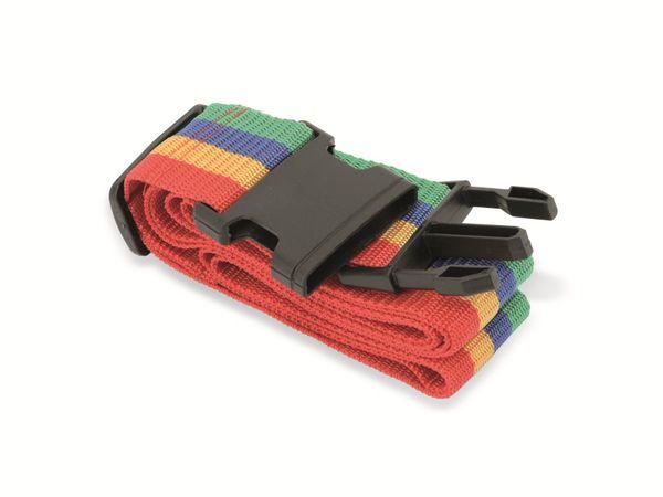 Gepäckriemen - Produktbild 1