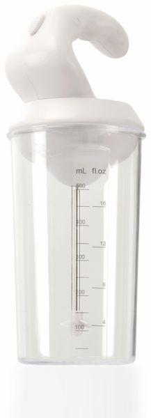 Handmixer - Produktbild 1