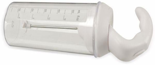 Handmixer - Produktbild 2