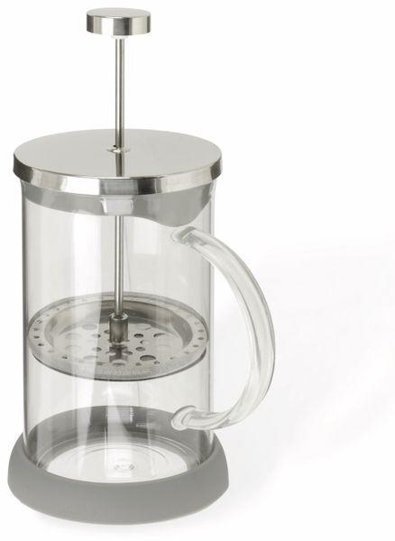 Kaffee- und Teezubereiter, 0,8 l - Produktbild 1