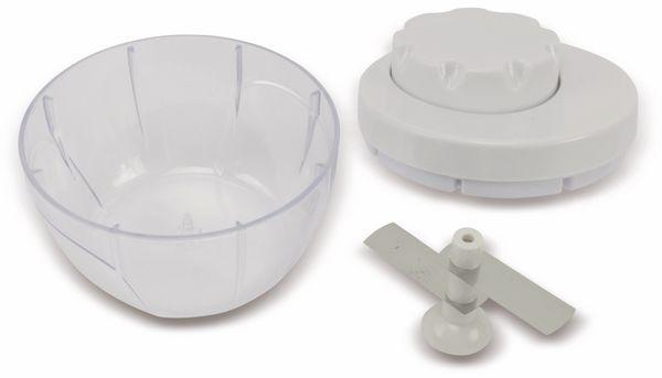 Küchenzerkleinerer - Produktbild 3