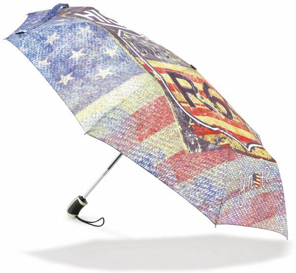 Regenschirm - Produktbild 1