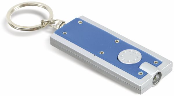 LED-Taschenlampen-Set - Produktbild 2