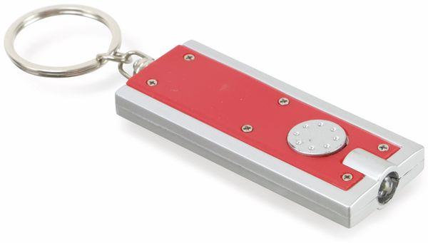 LED-Taschenlampen-Set - Produktbild 3