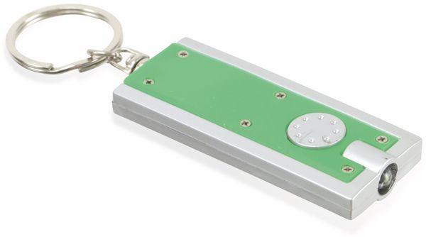 LED-Taschenlampen-Set - Produktbild 4