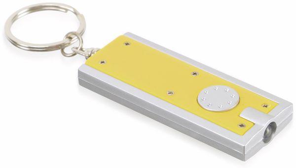 LED-Taschenlampen-Set - Produktbild 5