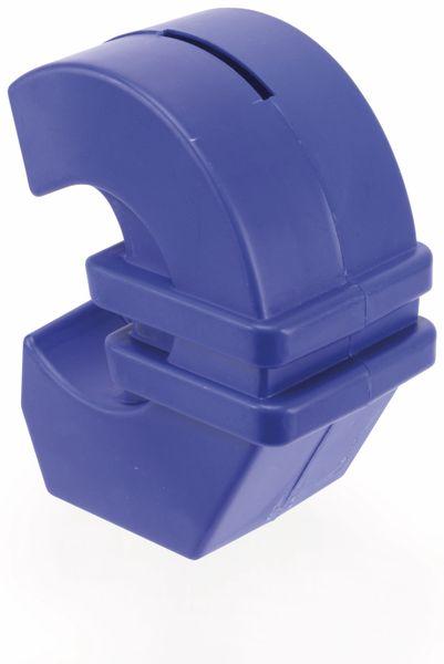 Spardose, blau - Produktbild 3