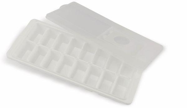 Eiswürfelbehälter - Produktbild 1