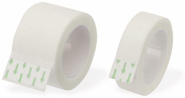 Verbandtape, 2 Stück - Produktbild 1