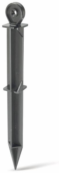 Zelthaken, 250 mm