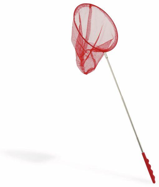 Fisch-/Schmetterlingsnetz - Produktbild 1