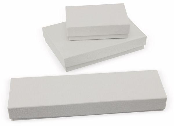 Geschenkboxen-Set - Produktbild 1