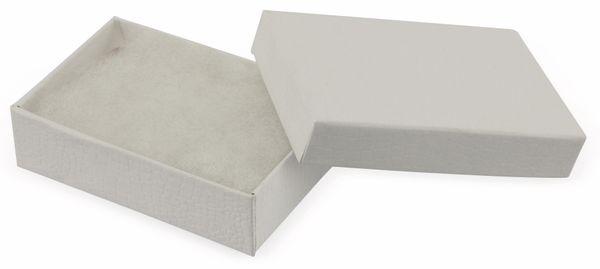 Geschenkboxen-Set - Produktbild 8