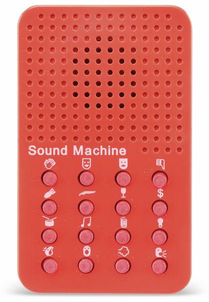 Soundmaschine - Produktbild 2