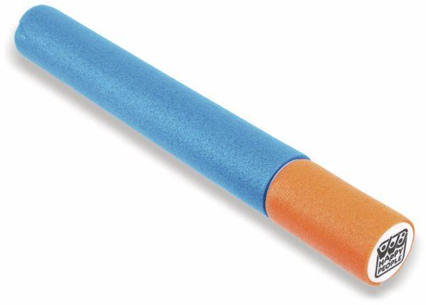 Wasserpistole, 33 cm - Produktbild 2