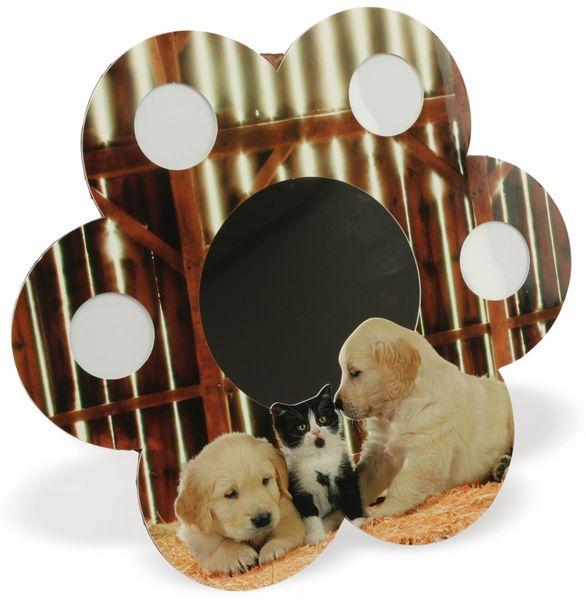 Spiegel- und Bilderrahmen - Produktbild 1