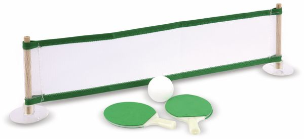 Mini Tischtennis-Set, LIFETIME GAMES
