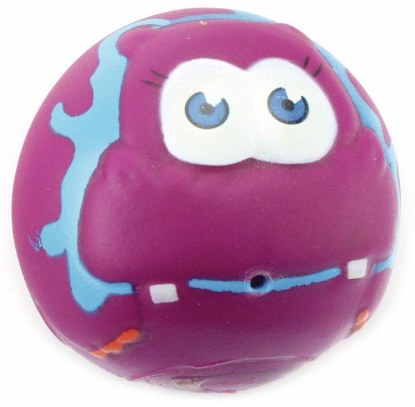 Wasserball-Set, Spritzfunktion, 5 Stück - Produktbild 4
