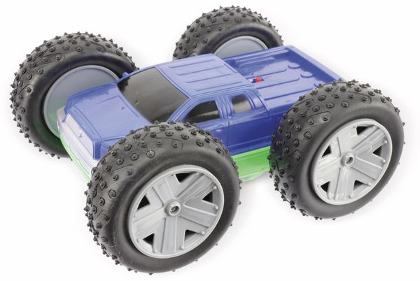 Modellauto, Flip-Funktion - Produktbild 1