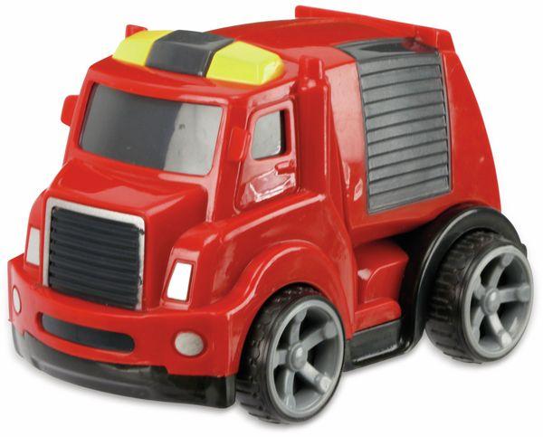 Spielzeug-Auto, Kinder, sortiert