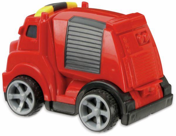 Spielzeug-Auto, Kinder, sortiert - Produktbild 2