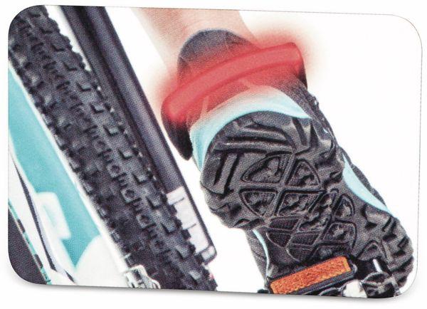 Sicherheitslicht Dunlop - Produktbild 4