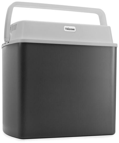 Kühlbox TRISTAR KB-7424, 12 V, 22 L