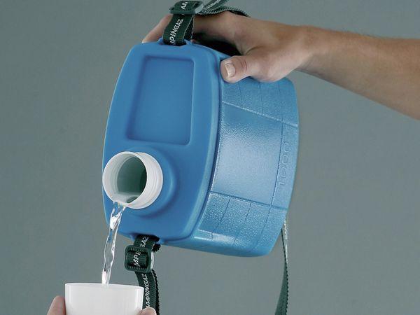 Trinkflasche CAMPINGAZ Extreme, 1,5 L - Produktbild 2