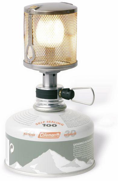 Gas-Leuchte COLEMAN F1 Lite - Produktbild 1