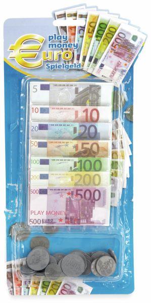 Spielgeld-Set - Produktbild 2
