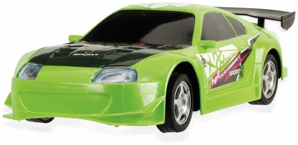 Spielzeugauto, P&C TOYS, Toyota, Supra - Produktbild 2