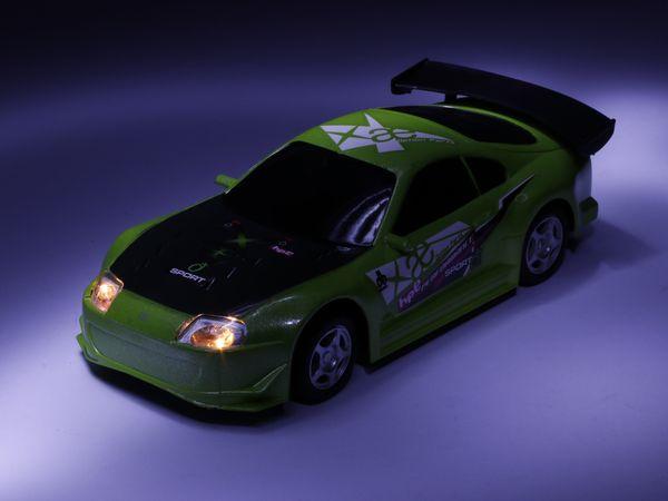 Spielzeugauto, P&C TOYS, Toyota, Supra - Produktbild 4
