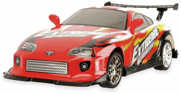Spielzeugauto, EDDY TOYS, Rennwagen - Produktbild 2