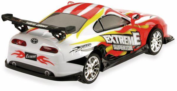 Spielzeugauto, EDDY TOYS, Rennwagen - Produktbild 3