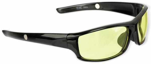 Nachtsichtbrille DUNLOP, inkl. Etui - Produktbild 4