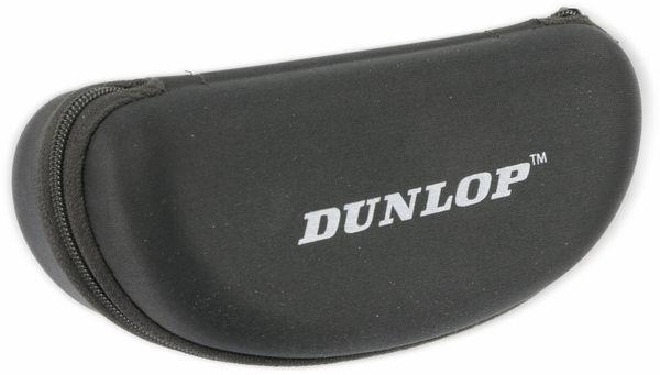 Nachtsichtbrille DUNLOP, inkl. Etui - Produktbild 6