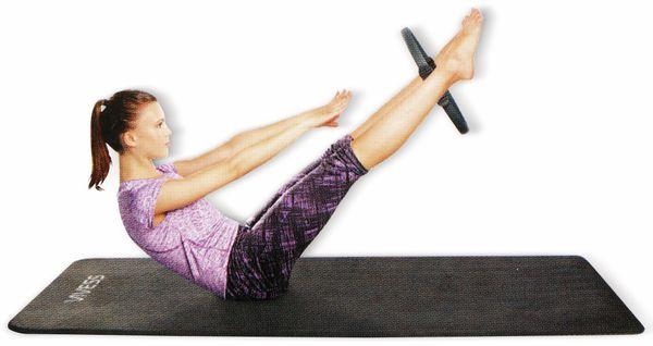 Pilates Ring, 35 cm - Produktbild 3